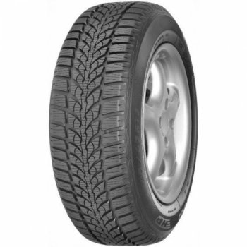 Anvelopa Iarna DIPLOMAT WINTER HP 215/50 R17 95V  XL