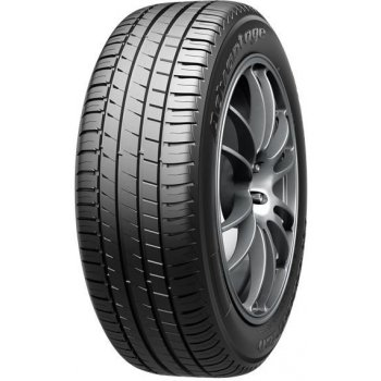 Anvelopa VARA BF GOODRICH ADVANTAGE GO 195/60 R15 88H