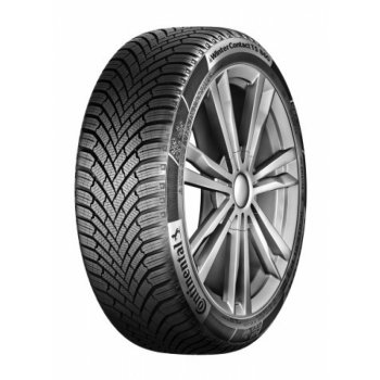 Anvelopa Iarna CONTINENTAL WINTER CONTACT TS860 S FR 255/55 R19 111V  XL