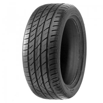 Anvelopa Vara EUROTYRE SAFETY EVOLUTION 225/50 R17 98W  XL