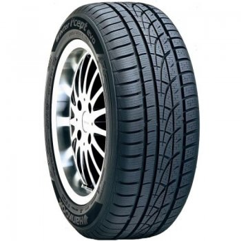 Anvelopa Iarna HANKOOK W320 WiNter i*cept evo2 215/45 R17 91V