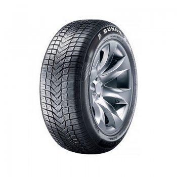 Anvelopa All seasons SUNNY NC501 215/50 R17 95W  XL