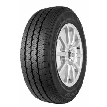Anvelopa All seasons HIFLY ALL-TRANSIT 225/70 R15C 112R