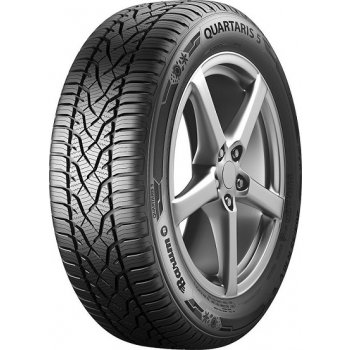Anvelopa ALL SEASONS BARUM QUARTARIS 5 215/60 R17 99H