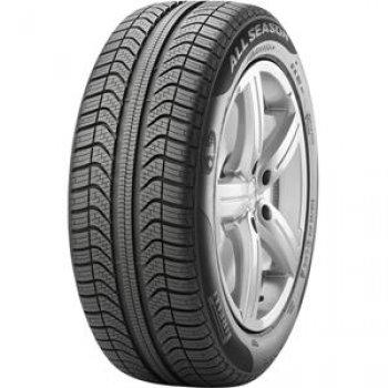 Anvelopa All seasons Pirelli Cinturato AllSeason+ Seal Inside XL 215/45 R16 90W