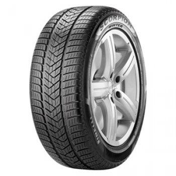 Anvelopa Iarna Pirelli Scorpion Winter XL 235/60 R18 107H