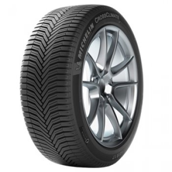 Anvelopa All seasons Michelin CrossClimate+ M+S XL 195/55 R15 89V