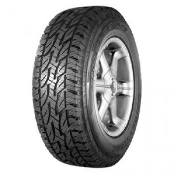 Anvelopa All seasons Bridgestone AT001 M+S 215/65 R16 98T