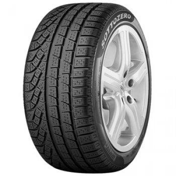 Anvelopa Iarna Pirelli WinterSottozeroS2 XL 215/50 R17 95V