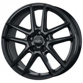 Janta aliaj ANZIO Split 7.5x18 5x112 et49 Gloss black