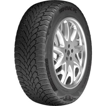 Anvelopa IARNA ARMSTRONG SKI TRAC PC 185/65 R15 88T