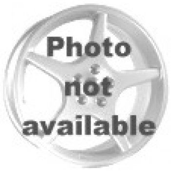 Janta aliaj DIVERSEN  6.5x15 5x118 et60 Gloss Black
