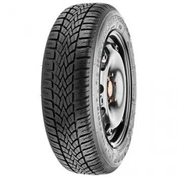 Anvelopa Iarna Dunlop WinterResponse2 XL 185/65 R15 92T