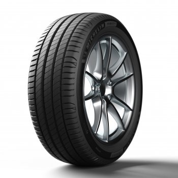 Anvelopa VARA MICHELIN PRIMACY 4 235/55 R17 103Y