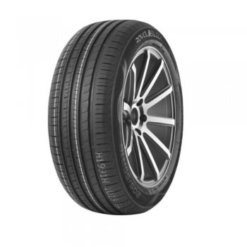 Anvelopa Vara ROYAL BLACK  Royal mile 205/65 R15 94V