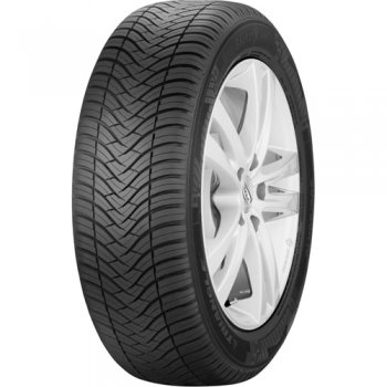 Anvelopa All seasons TRIANGLE TA01 SeasonX 205/65 R15 99V