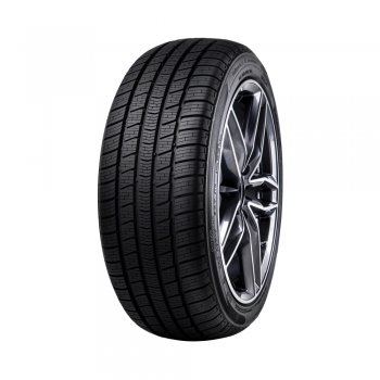 Anvelopa ALL SEASON RADAR DIMAX 4 SEASON 255/50 R19 107W