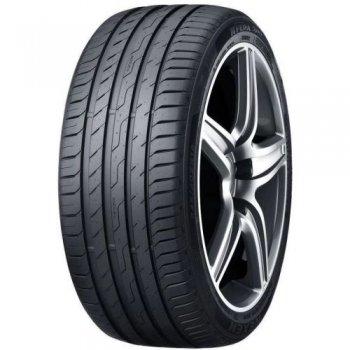 Anvelopa Vara Nexen N'Fera Sport SUV 235/55 R18 100W