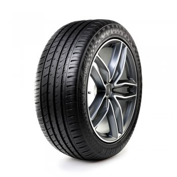 Anvelopa VARA RADAR DIMAX R8+ RUN FLAT 255/50 R19 107W