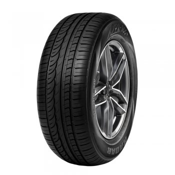 Anvelopa VARA RADAR RPX800+ RUN FLAT 225/60 R17 99V