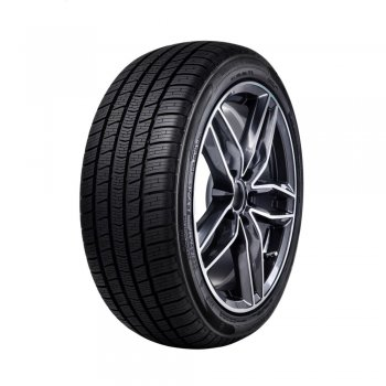 Anvelopa ALL SEASON RADAR DIMAX 4SEASON RUN FLAT 255/50 R19 107W