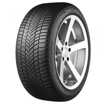 Anvelopa All seasons Bridgestone WeatherControl A005 EVO 255/50 R19 107W