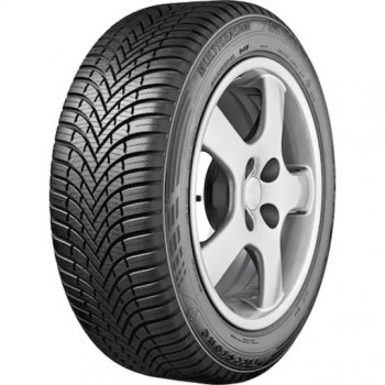 Anvelopa All seasons FIRESTONE  Multiseason gen02 205/65 R15 99V  XL