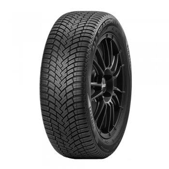 Anvelopa All seasons PIRELLI  Cinturato all season sf 2 215/55 R17 98W  XL