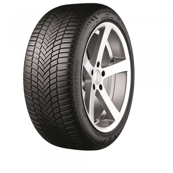 Anvelopa All seasons BRIDGESTONE  Weather control a005 evo 205/65 R15 99V  XL