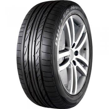 Anvelopa Vara Bridgestone Dueler H/P Sport MO 255/50 R19 103W