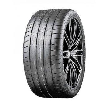 Anvelopa Vara Bridgestone Potenza Sport 225/45 R17 94Y