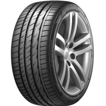 Anvelopa Vara LAUFENN  S fit eq lk01+ 225/60 R17 99H