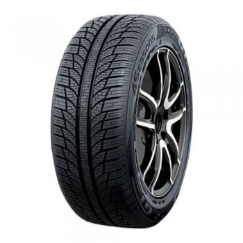 Anvelopa All seasons GT Radial 4Seasons 185/65 R15 88H