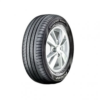 Anvelopa All seasons DUNLOP  Enasave ec300+ 215/60 R17 96H
