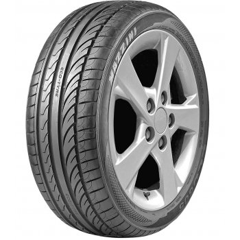 Anvelopa Vara MAZZINI  Eco605 plus 215/55 R17 98W  XL