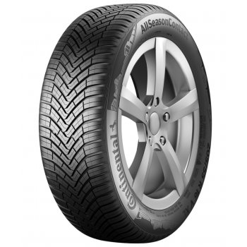 Anvelopa All seasons CONTINENTAL DOT 2019 Allseasoncontact 185/65 R15 92T  XL