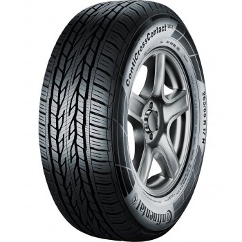 Anvelopa All seasons CONTINENTAL DOT 2019 Conticrosscontact lx 2 215/60 R17 96H