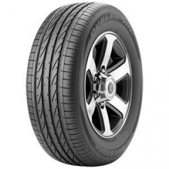 Anvelopa Vara Bridgestone DuelerSport XL RunOnFlat 275/40 R20 106Y