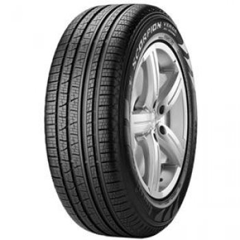 Anvelopa All seasons Pirelli Scorpion Verde A/S XL RunOnFlat 255/50 R19 107H