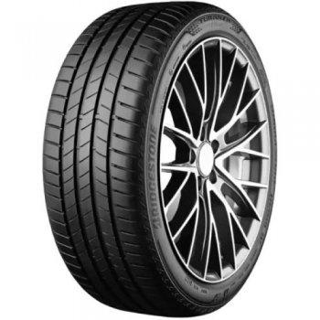Anvelopa Vara Bridgestone Turanza T005 215/60 R16 99H