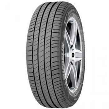 Anvelopa Vara Michelin Primacy3 215/60 R17 96V