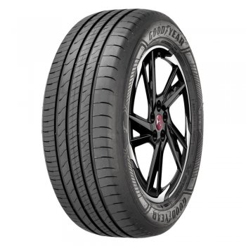 Anvelopa Vara GOODYEAR  Efficientgrip 2 suv 215/60 R17 96H