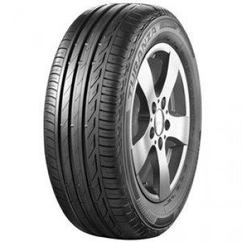 Anvelopa Vara Bridgestone T001 XL 195/55 R16 91V
