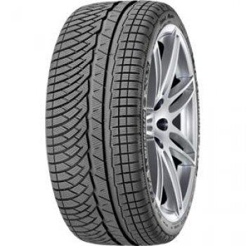 Anvelopa Iarna Michelin PilotAlpinPA4 RunOnFlat 225/50 R18 95H