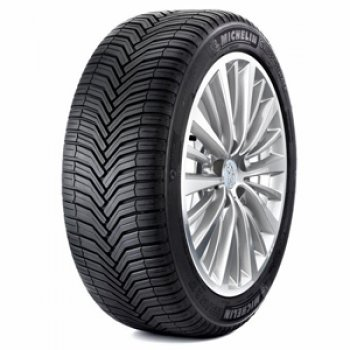 Anvelopa All seasons Michelin CrossClimate+ M+S XL 185/55 R15 86H