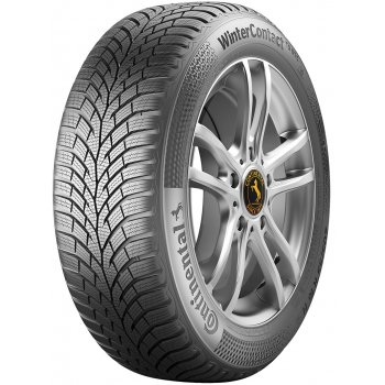 Anvelopa IARNA CONTINENTAL WINTER CONTACT TS870 185/60 R14 82T