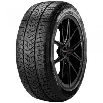 Anvelopa Iarna Pirelli Scorpion Winter (N0) 235/55 R19 101V