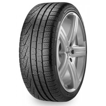 Anvelopa Iarna Pirelli SottoZero-W210s2 225/55 R17 97H