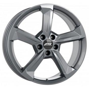 Janta aliaj ATS Auvora X SUV  8.5x19 5x114.3 et40 dark-grey