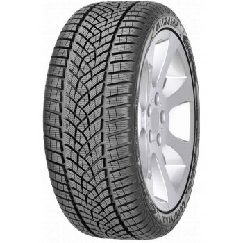Anvelopa IARNA GOODYEAR ULTRA GRIP PERFORMACE+ 215/65 R16 98T